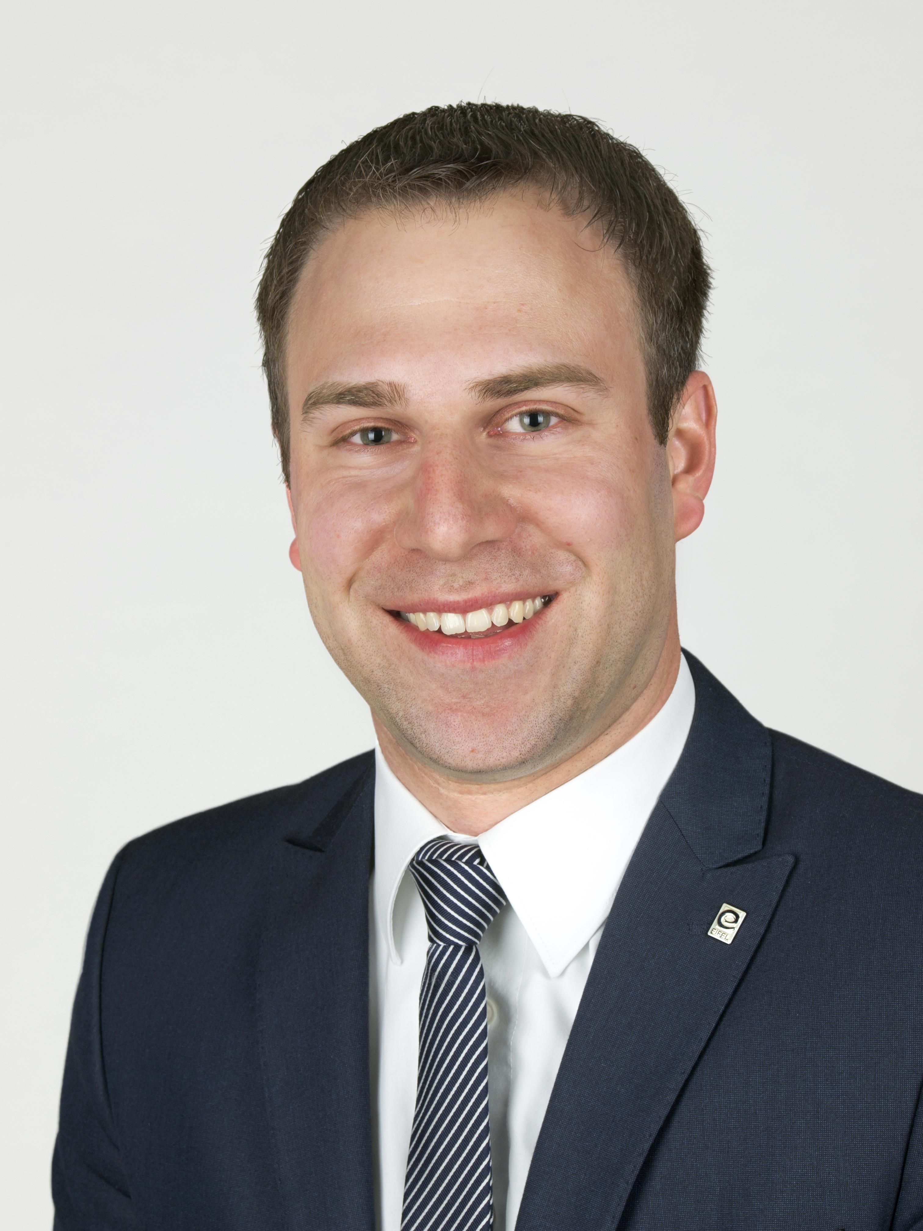 Inklusion: Unterstützung für Kreis, Stadt Bitburg und VG Prüm