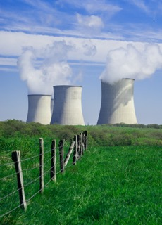 SPD-Fraktion zeigt sich tief besorgt wegen grenznahen Atomkraftwerken
