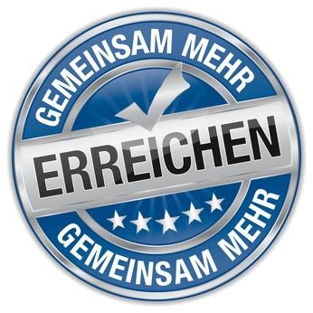 Beschlussfassung über den freiwilligen Zusammenschluss  der Ortsgemeinden Brimingen und Hisel
