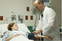 Das Krankenhaus in Prüm ist unverhandelbar!