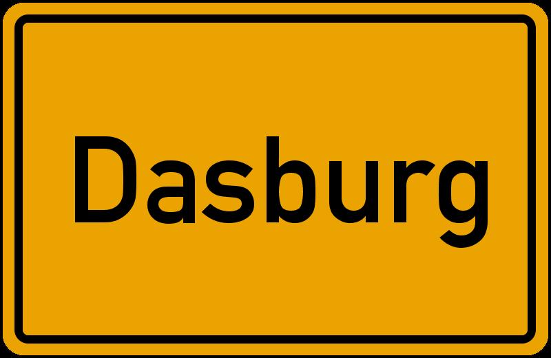 Ortsgemeinde Dasburg erhält Förderzusage in Höhe von 259.000€ aus dem Dorferneuerungsprogramm