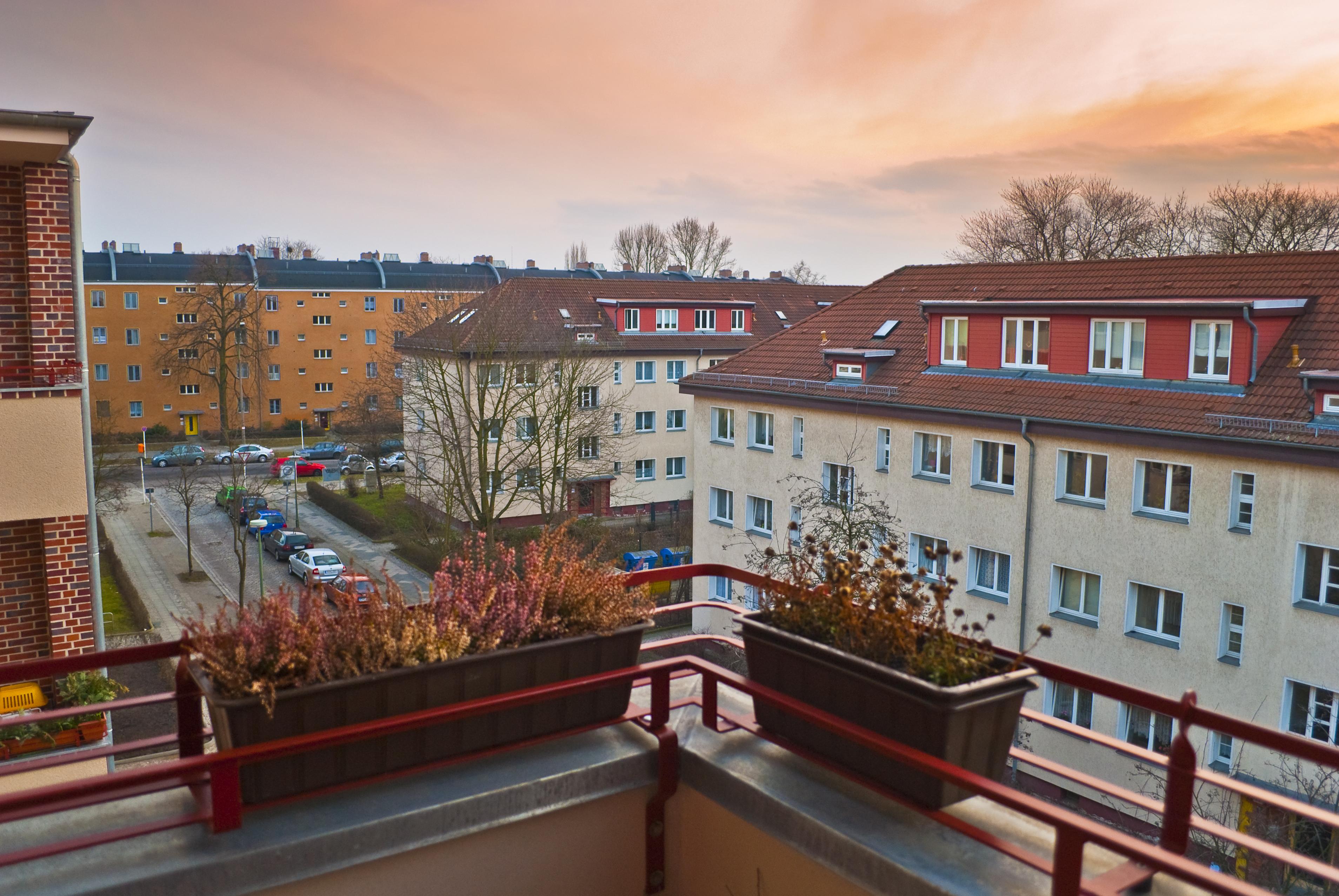 Stadt Prüm erhält 200.000 €  aus dem Förderprogramm Städtebauliche Erneuerung 2017