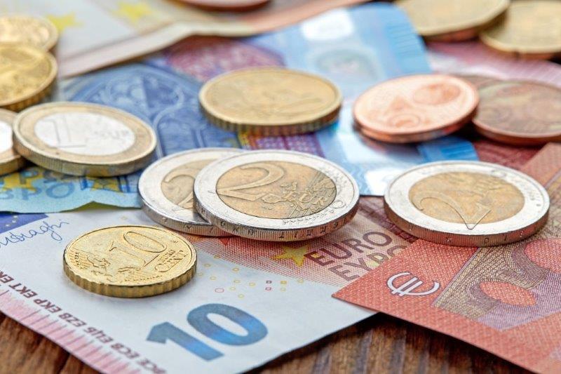 Nico Steinbach: 434.000 Euro für Ausbau zwischen Neidenbach und St. Thomas