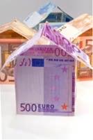Steinbach, MdL: Steuerfreigrenze fürVereine soll angehoben werden -Ampel-Koalition startet Initiative