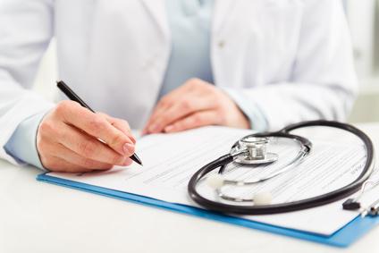 Landesregierung schnürt Maßnahmenpaket zur Stärkung der ärztlichen Versorgung im ländlichen Raum – Landarztquote kommt
