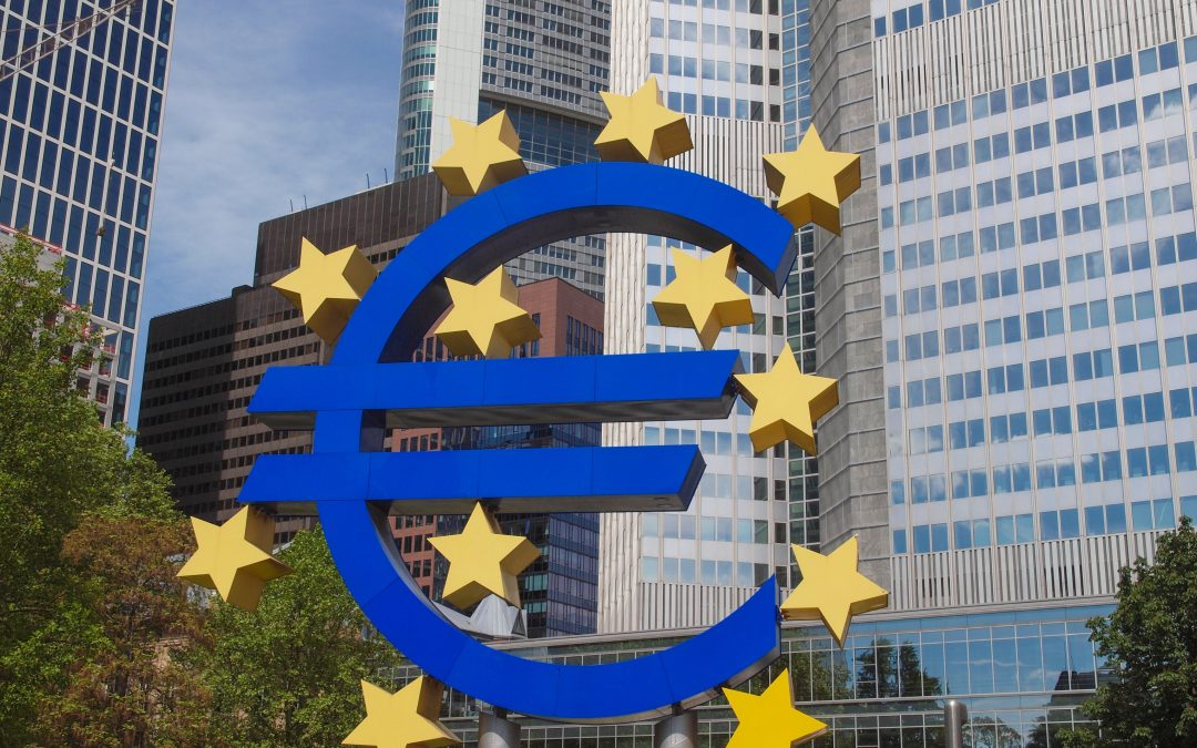 Auch der Eifelkreis  profitiert von der EU-Förderung  2018: Über 4,3 Mio. € für Projekte und Maßnahmen